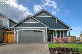 1762 Watson Butte Ave, Salem, OR 97306