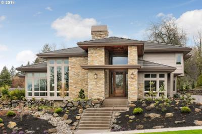Photo of 8643 SE Northern Heights Ct, Happy Valley, OR 97086