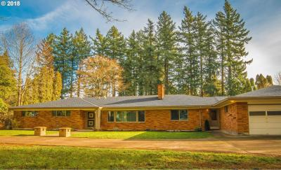 Photo of 770 NW Towle Ave, Gresham, OR 97030