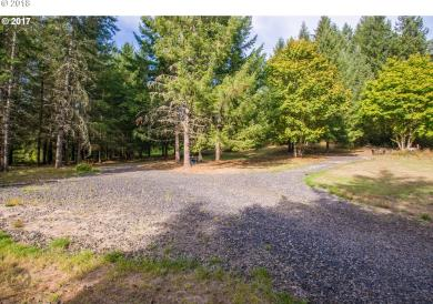 49065 NW David Hill Rd, Forest Grove, OR 97116