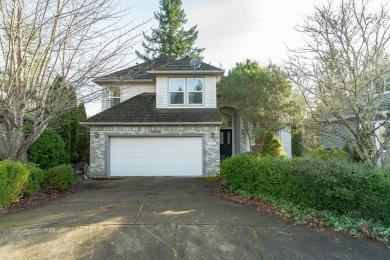 10716 SW Oriole Cir, Beaverton, OR 97007