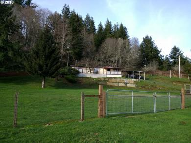 63140 Ross Inlet Rd, Coos Bay, OR 97420