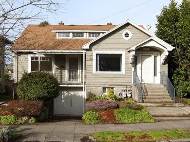 3049 E Burnside St, Portland, OR 97214