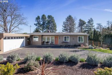 3139 Vista Dr, Forest Grove, OR 97116