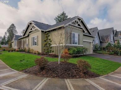 19039 Pease Rd, Oregon City, OR 97045