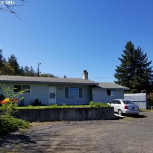 1217 Frost Ct, The Dalles, OR 97058
