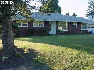 Photo of 3645 SW 108th Ave, Beaverton, OR 97005