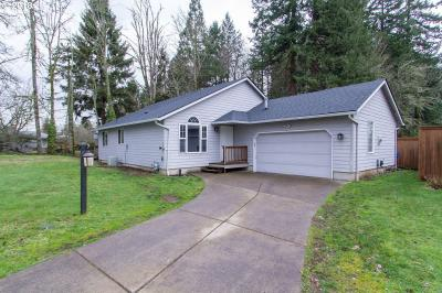 Photo of 565 Mill Stream Woods, Stayton, OR 97383