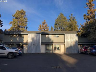 Photo of 2150 NW Hill St, Bend, OR 97703