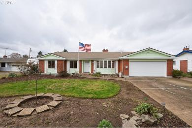 333 Smith Dr, Woodburn, OR 97071