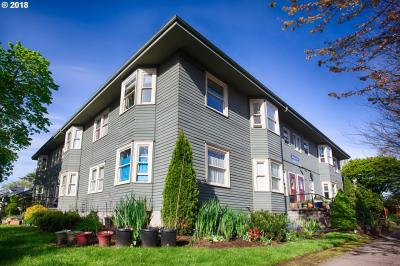 Photo of 5012 NE Cleveland Ave, Portland, OR 97211
