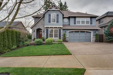 2293 Rogue Way, West Linn, OR 97068