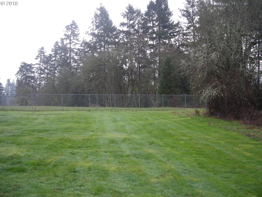 15403 NW 11th Ave, Vancouver, WA 98685