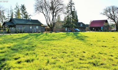 Photo of 82232 Hwy 99, Creswell, OR 97426