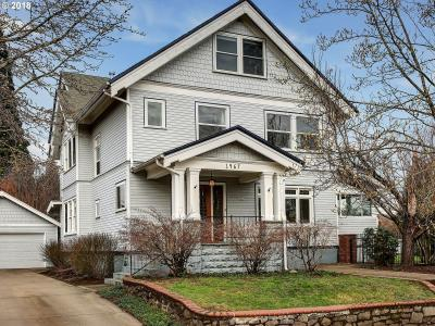 Photo of 1467 N Shaver St, Portland, OR 97227