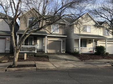 1198 SW 182nd Ave, Beaverton, OR 97003