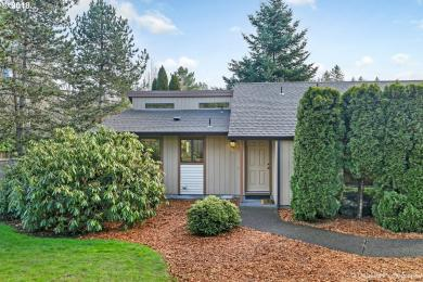 9030 SW 130th Ave, Beaverton, OR 97008