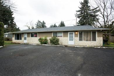 435 NE 191st Ave, Portland, OR 97230
