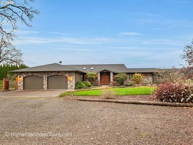 36688 SW Blooming Fern Hill Rd, Cornelius, OR 97113