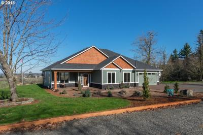 Photo of 31400 Victory Dr, Lebanon, OR 97355