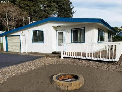 3450 NW Neptune Ave, Lincoln City, OR 97367