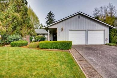 15645 NW Norwich St, Beaverton, OR 97006