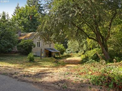 2065 SW 75th Ave, Portland, OR 97225