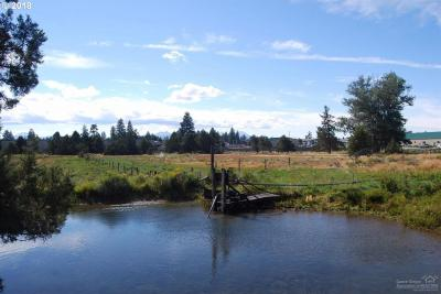 Photo of 20725 Reed Market Rd, Bend, OR 97702