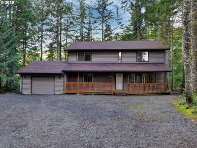 Photo of 23373 E Windtree Loop, Rhododendron, OR 97049