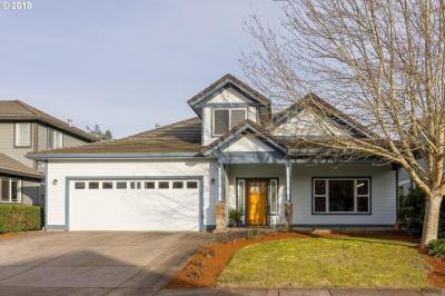 Photo of 514 Pebble Beach Dr, Creswell, OR 97426