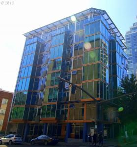 1410 SW 11th Ave #302, Portland, OR 97201