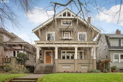 Photo of 1850 SE Ladd Ave, Portland, OR 97214