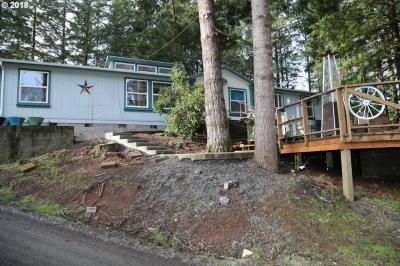 Photo of 81133 Beach Rd, Creswell, OR 97426