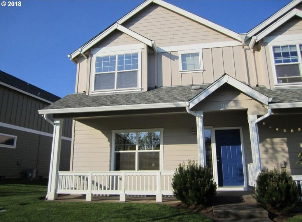 3173 NW Foxtail Pl, Corvallis, OR 97330