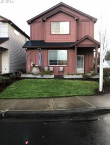 33622 Dill Pl, Scappoose, OR 97056