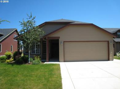 52118 Sauer Ct, Scappoose, OR 97056