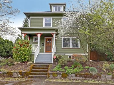 Photo of 317 N Shaver St, Portland, OR 97227