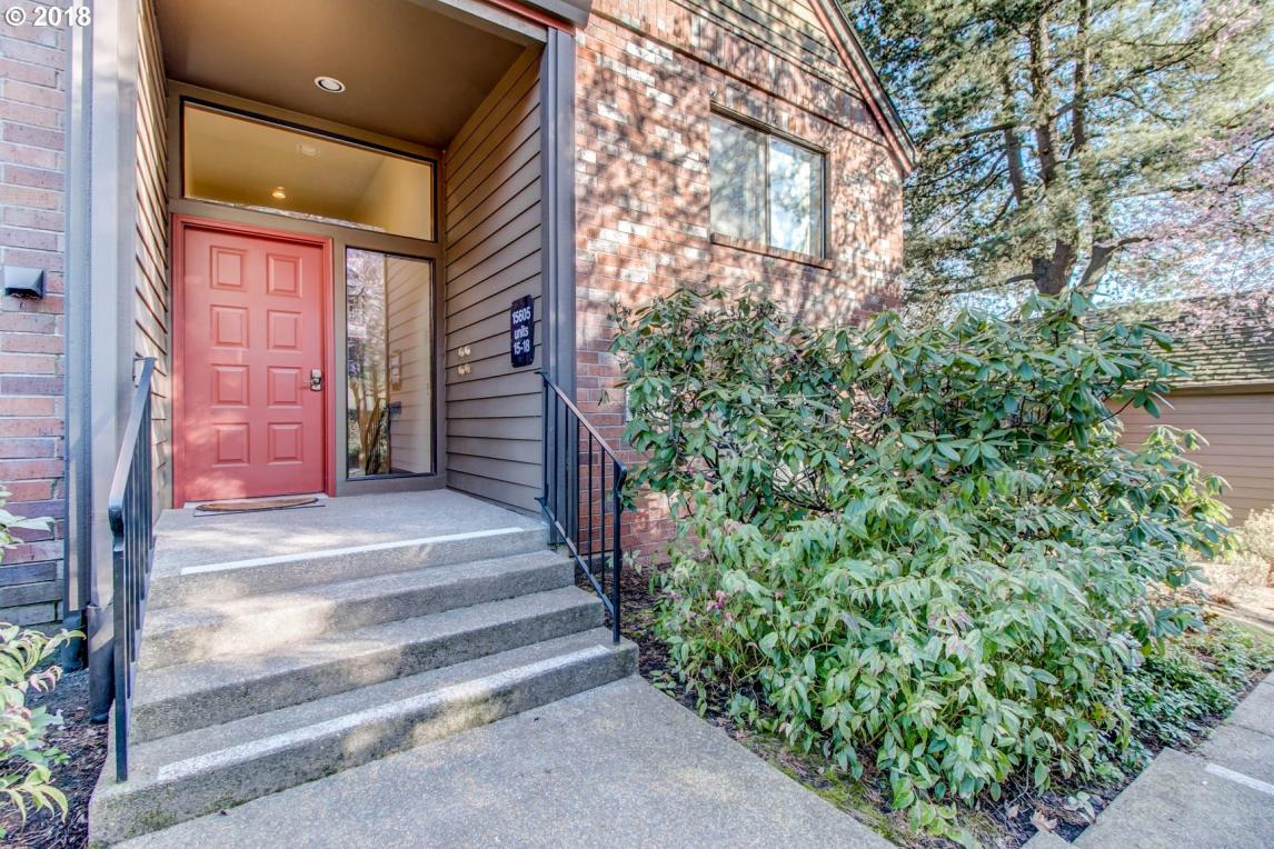 15605 SW 114th Ct #15, Tigard, OR 97224