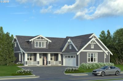 Photo of 18540 Tryon Way #Lot 9, Gladstone, OR 97027