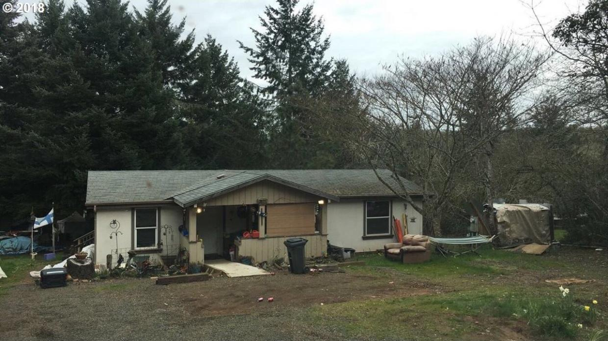 25111 Orchard Tract Rd, Monroe, OR 97456
