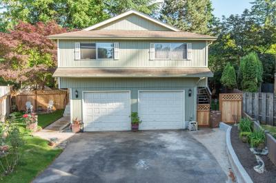 Photo of 7135 Shawn Ct, Gladstone, OR 97027