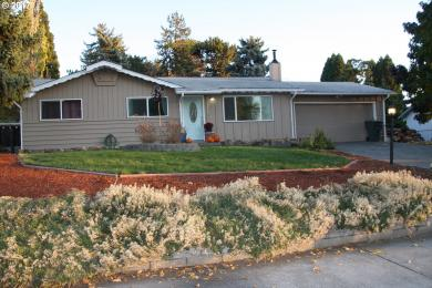 3434 Columbia View Dr, The Dalles, OR 97058