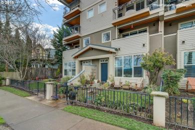 3129 N Willamette Blvd #106, Portland, OR 97217