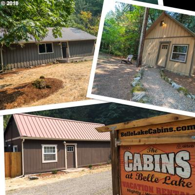 Photo of 73715 E Highway 26, Rhododendron, OR 97049