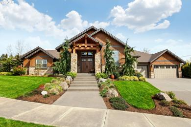 14262 155th Ter, Tigard, OR 97224