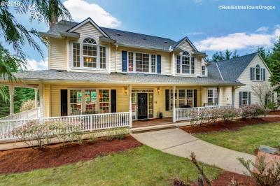 Photo of 10567 SW 175th Ave, Beaverton, OR 97007