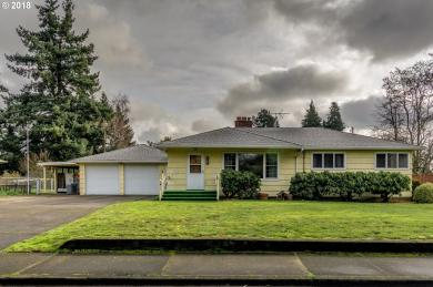7811 NW 9th Ave, Vancouver, WA 98665