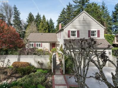 Photo of 2965 NW Cumberland Rd, Portland, OR 97210