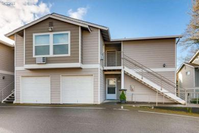 15072 NW Central Dr #408, Portland, OR 97229