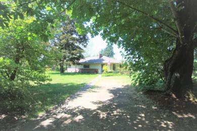 2551 SE Territorial Rd, Canby, OR 97013